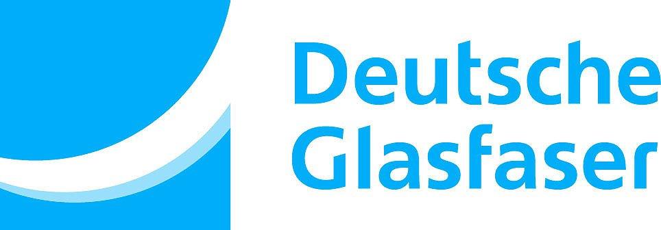 Deutsche Glasfaser Business