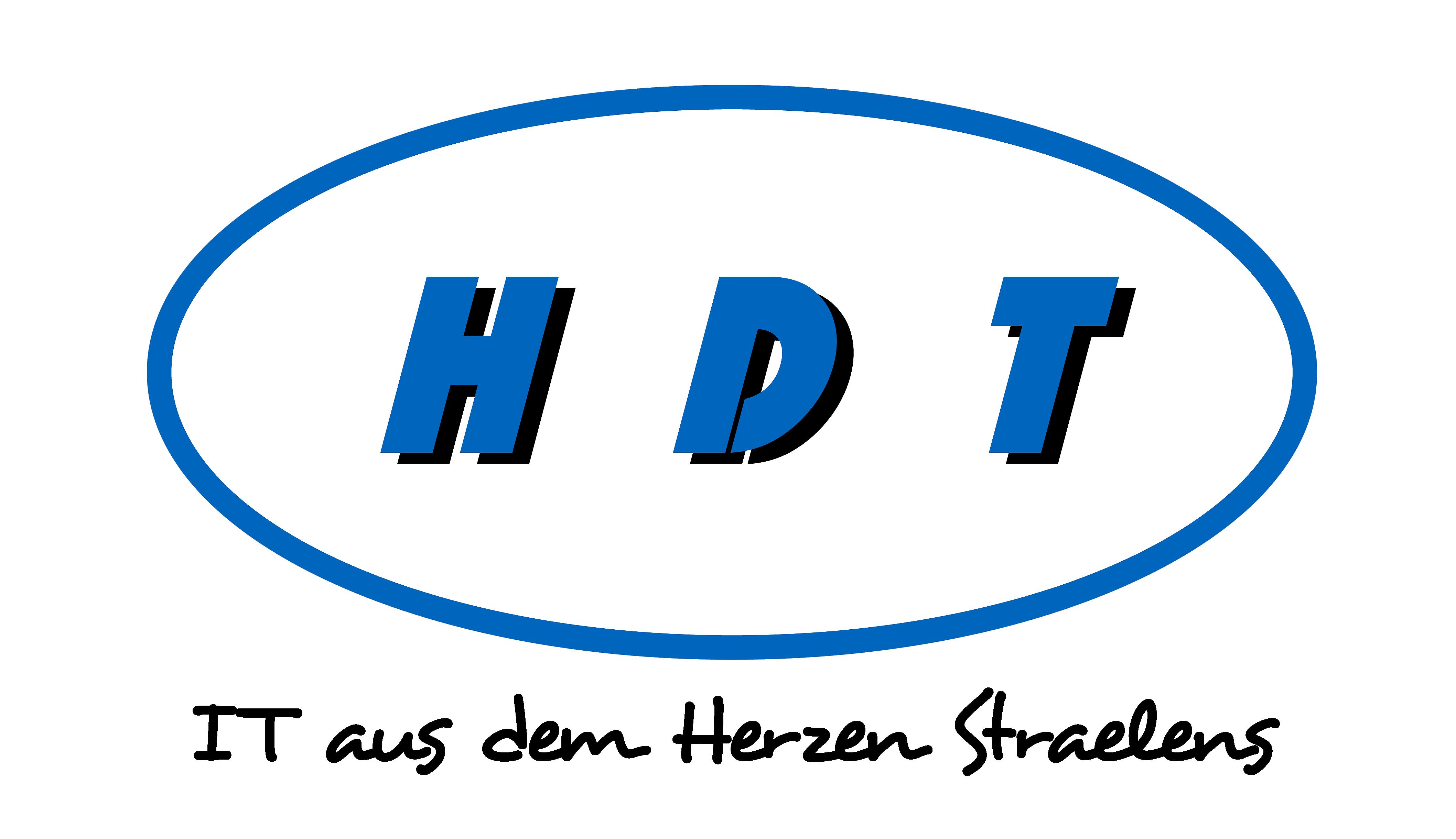 Heußen Datentechnik GmbH